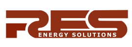 RES Energy Solutions